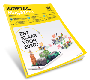 INretail-Mag-nr_1-cover-20141-624x555